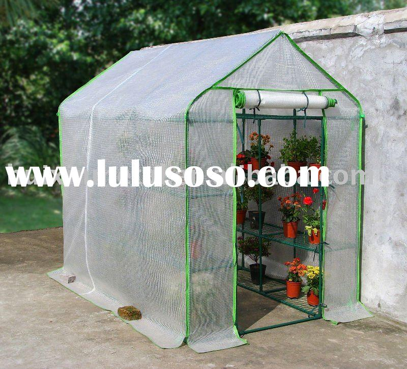 Green House 2016: GREENHOUSE PLASTIC FOR SALE