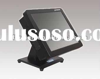 Cheap 5-Wire Pos System Touch Screen