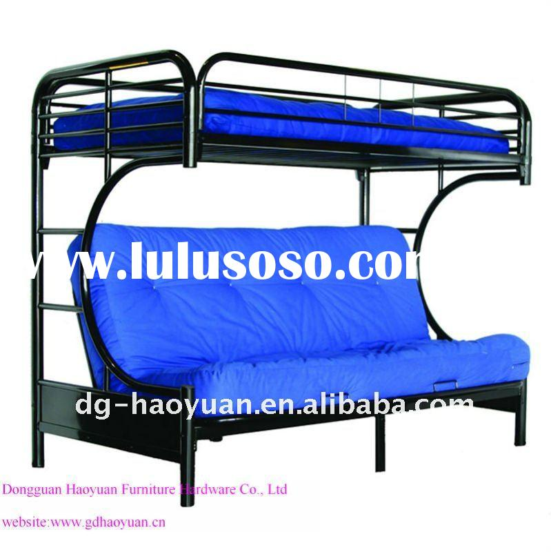 Futon bunk bed as Home Furniture
