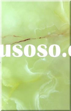 Green Onyx, Natural Onyx tile, Onyx Composite Glass, Onyx Slabs, Green Onyx Marble, Onyx Floor, Onyx