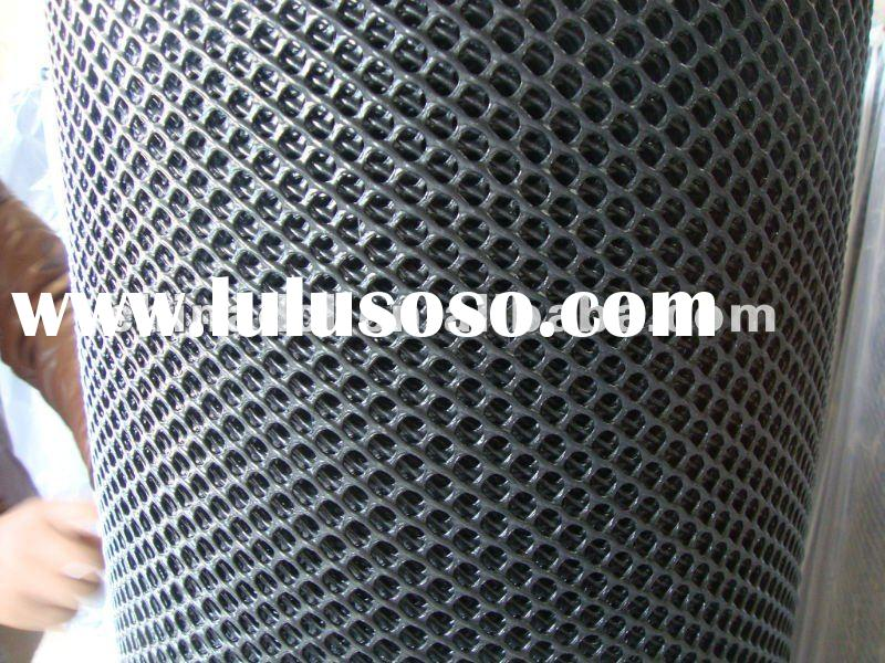 Hdpe Plastic Mesh Fencing For Sale Price China