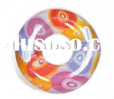 Inflatable pool tube,Inflatable water tube,inflatable pool fun tube,inflatable float tube,inflatable