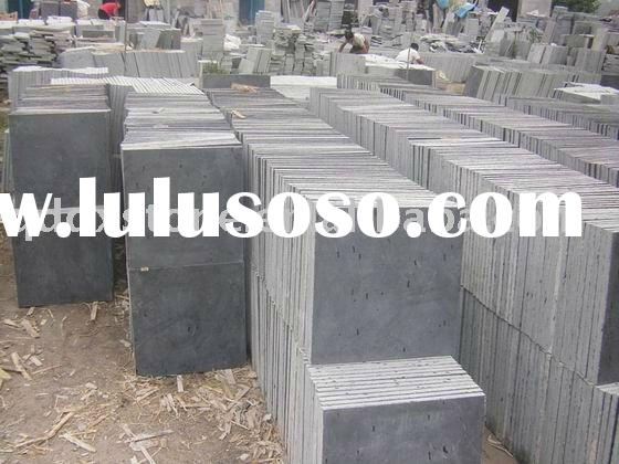Kadapa Outdoor Honed Limestone Tiles Slabs