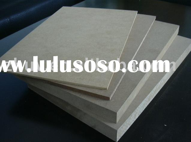 Painting Mdf Board ~ Decorative material paper for melamine impregnation