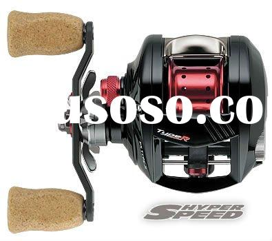 PX Type R Compact Baitcaster fishing reel reviews DAIWA fishing reel for sale