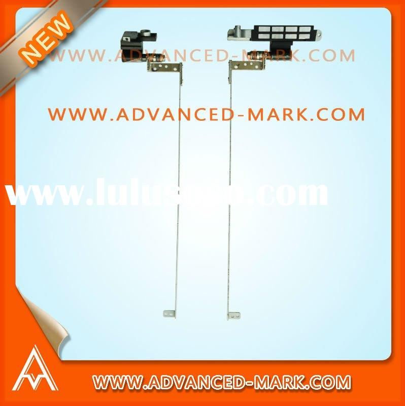Replace For IBM SL510 LCD Hinge Set P/N:FBGC3009010 / FBGC3008010,L & R Hinges Included ,All Bra