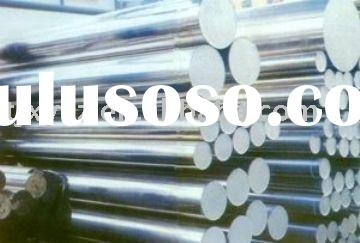 SUS 308 stainless steel bar