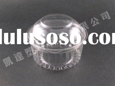 ShoBowl with Dome Lid