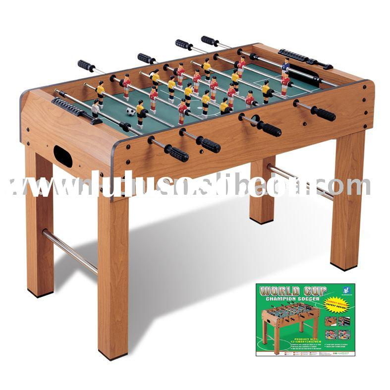Soccer Game Table,mini foosball game,mini football table,baby foot,table top,mini sport toys,childre