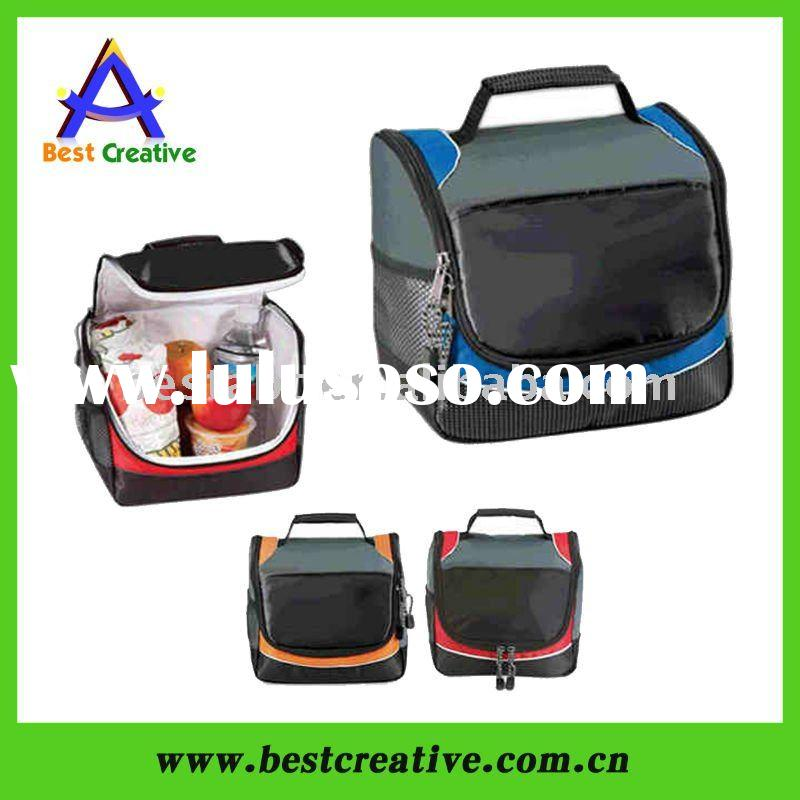 Thermos Cool Tec plastic Lunch box Cooler bag , cooler bags,plastic bags,cooler combo cooler ,bags w