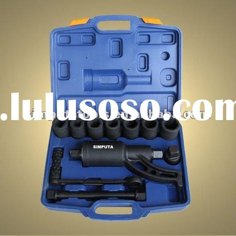 Tire Repair Tool kit (SPT-41008)