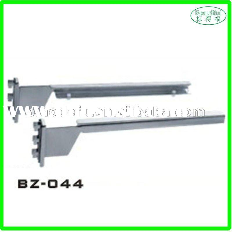 Wholesale all kind of glass shelf fixing support brackets