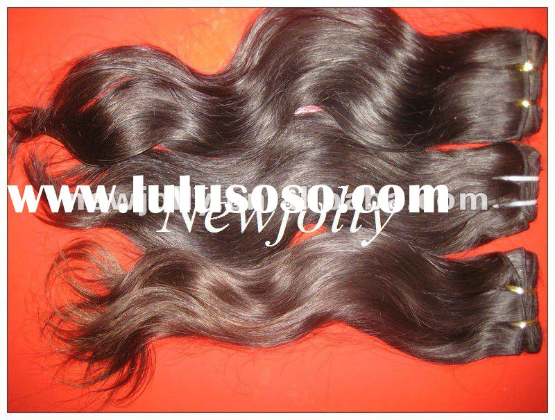 Wholesale highest quality malaysian body wave
