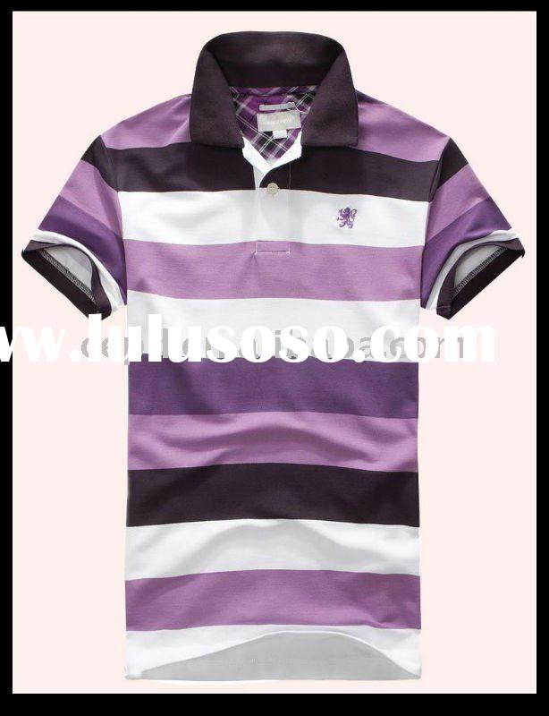 Wholesale polo tshirts for men