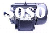 Y-series Three Phase Asynchronous Water Pump Motor