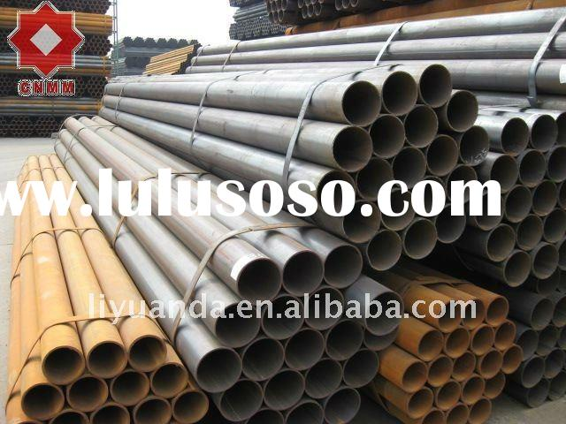 astm a53 carbon steel pipe