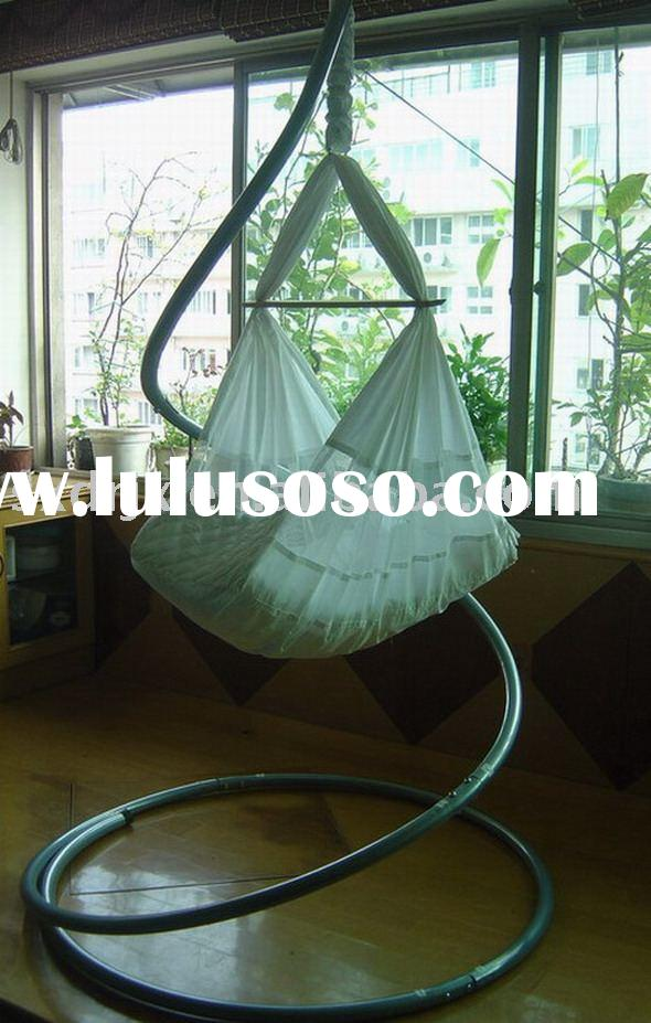baby hammock baby bedbaby cradlebaby products  baby hammock bed safety baby cradle for sale   pricechina      rh   sell lulusoso