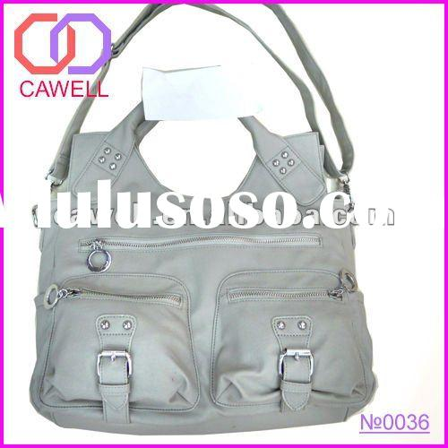 brand name designer handbags 2012