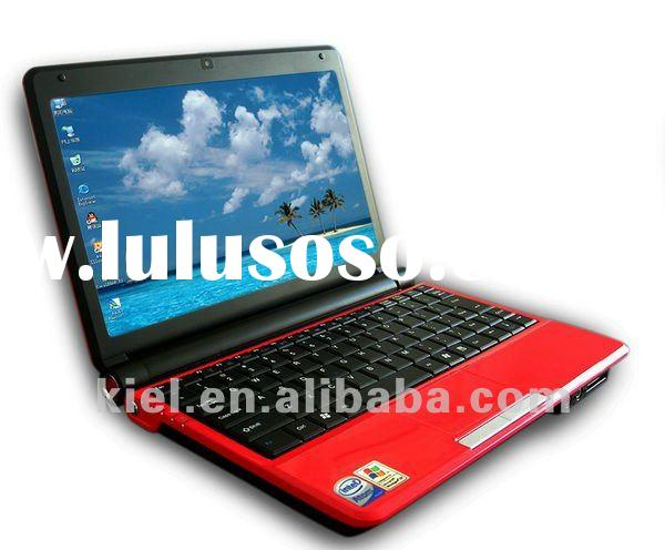 cheap laptop computer,mini laptops 10inch netbooks