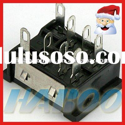 electric_8_pins_omron_pcb_Relay_socket  No Nc Wiring Diagram on way switches, channel car amplifier, light fluorescent lamp ballast,