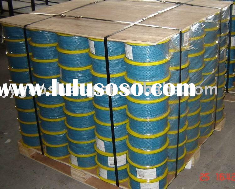 galvanized cable,steel cable,aircraft cable