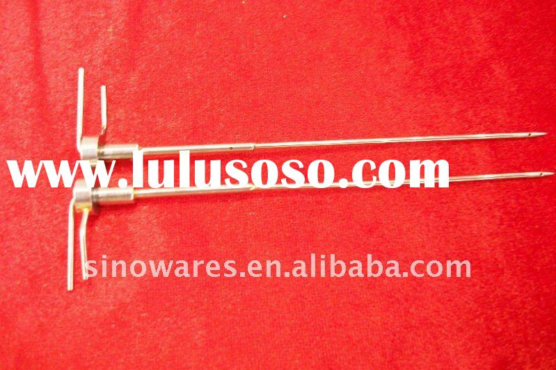 high precision stainless steel dental pin