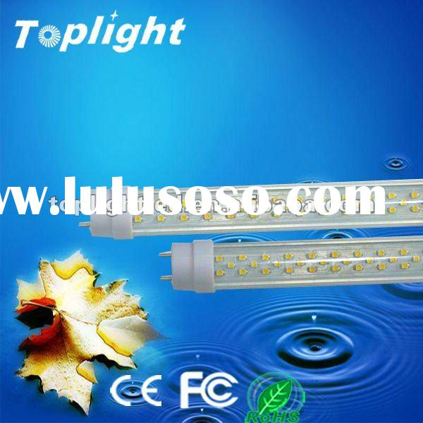 led tube 120cm T8 SMD3528 with sound controller (CE&RoHs)