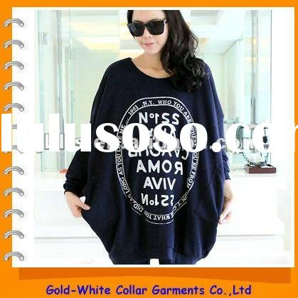 long sleeve tshirt for pregnant women in summer