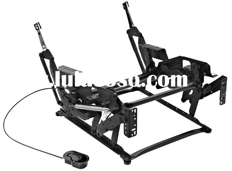 Manual Recliner Mechanism For Sale Price China