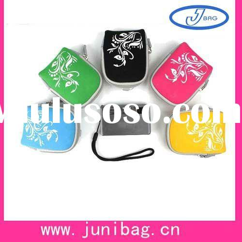 2012 Hot sell Digital Camera Bag (SJNI-012)