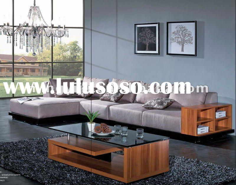 modern L shaped sofa for sale - Price,China Manufacturer ...