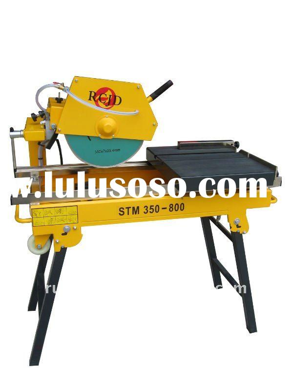 2012 most hot-seller electric saw