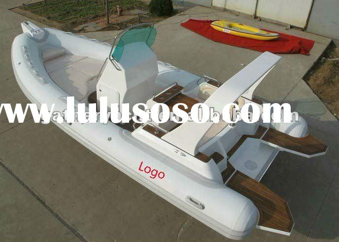 40 different model ,Inflatable boat ,PVC boat ,RIB ,Rubber boat