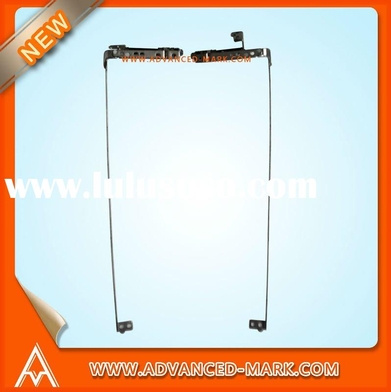 Brand New Replace Laptop LCD Hinge for HP DV4 without glass , L & R Hinge inlcuded ,AM03V000100