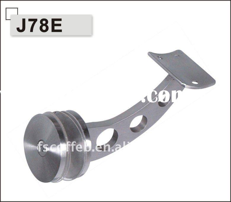 COFFEB Stainless Steel Stair Handrail parts
