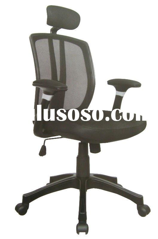 Full Mesh Office Chair LD-8113