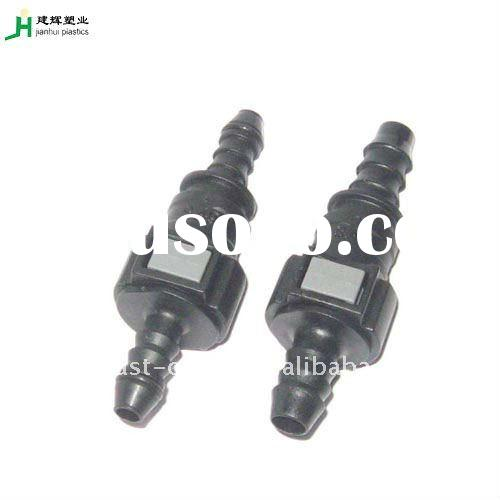 GM auto quick connector / gm global connect