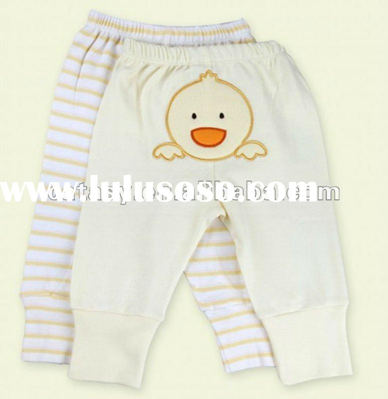 HOT sell good for baby leggings pants
