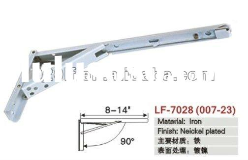 Kitchen cabinet hinge ,kitchen accessories with good quality
