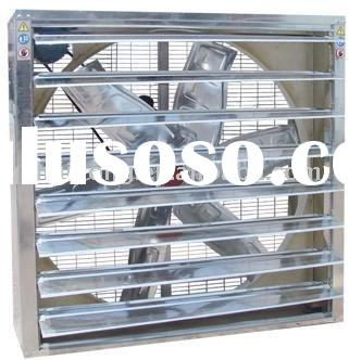 MBQZ Large air Poultry House Exhaust Fans