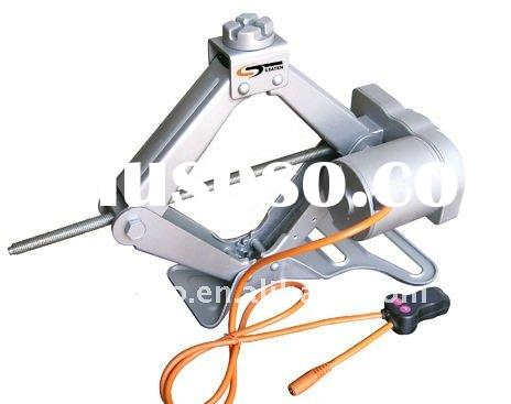 4T portable car jack hydraulic,portable hydraulic jack for ...