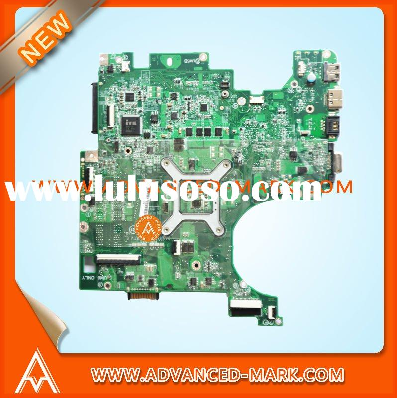 Replace Laptop Motherboard For Dell Inspiron 1764 YWY70,Compare Cheap & 100% Working!