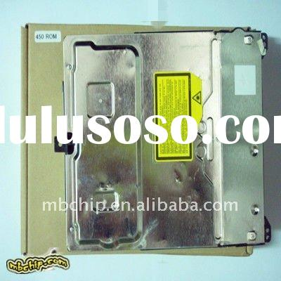 SLIM BLUE-RAY DVD DRIVE KEM-450AAA Without Board for PS3