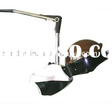 Wall mounted Hairdressing supplies Hair steamers DL.WH101