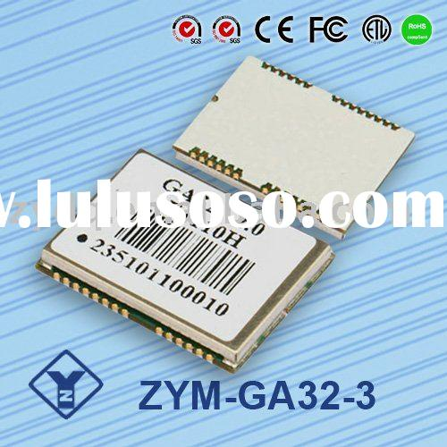 (Manufacture) High Performance, High Sensitivity,Low Price GSM GPS tracking module