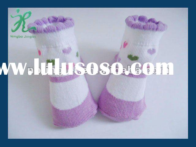 converse baby shoes socks cotton baby socks design infant product high-heel shoe socks