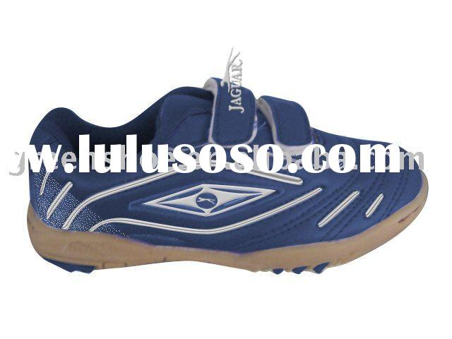 football shoes,indoor soccer shoes