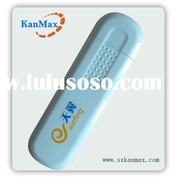 free download 3g cdma 1x usb wireless modem driver