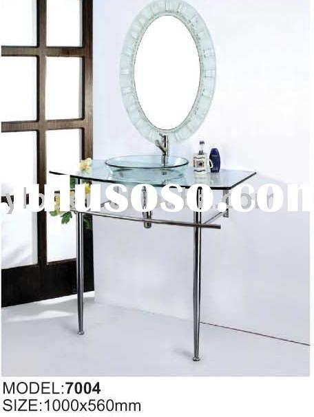 glass bathroom Sinks/glass bowl sinks/glass bowl for washroom