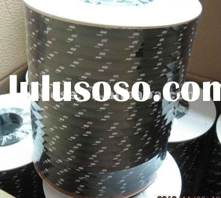 iron used silicon steam hose
